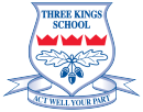 Three Kings School